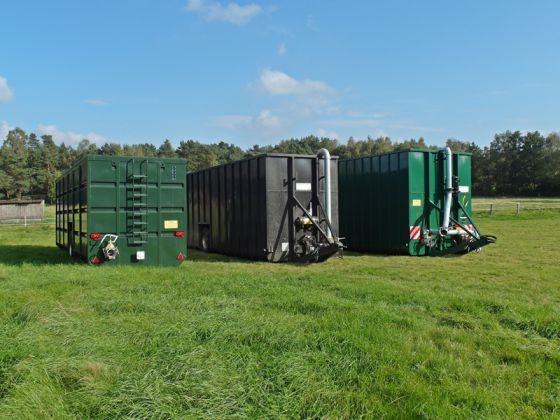 Güllecontainer-LEEWES-8444055