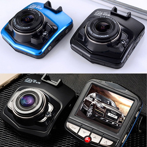 HD_Car_DVR_vi