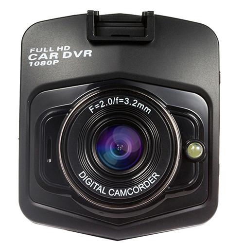 HD_Car_DVR_virage_co
