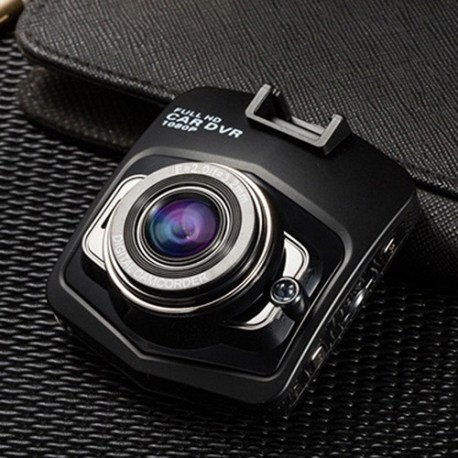 HD_Car_DVR_virage_com