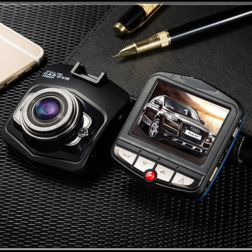 HD_Car_DVR_virage_com_u
