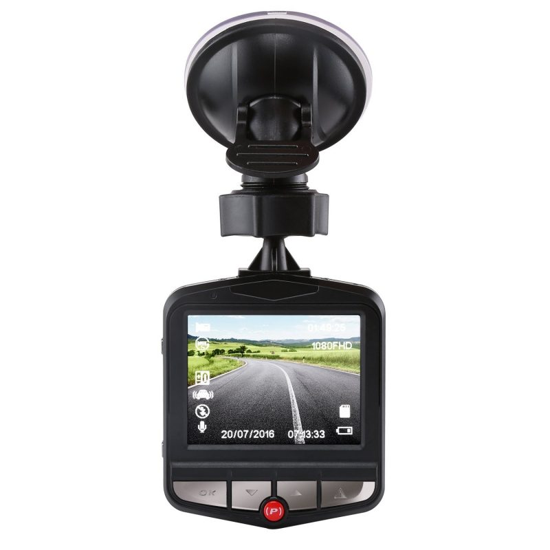 HD_Car_DVR_virage_com_ua_4