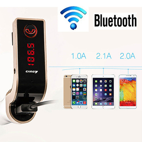 Hands_free_Bluetooth_FM_Transmitter_Modulator_1