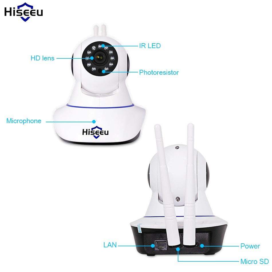 Hiseeu_FH-1C_vira