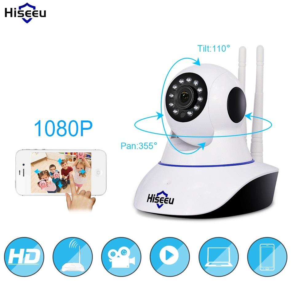 Hiseeu_FH-1C_virage_1080_IP