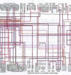 virago 1100 wiring diagram automotive wiring diagrams 81 virago 750 wiring diagram virago 1100 wiring diagram [ 1024 x 796 Pixel ]