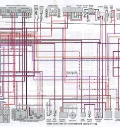 2004 fz6 wiring diagram simple wiring schema stratoliner wiring diagram fz6 wiring diagram [ 1024 x 796 Pixel ]