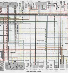 240 volt disconnect wiring diagram [ 1359 x 1024 Pixel ]
