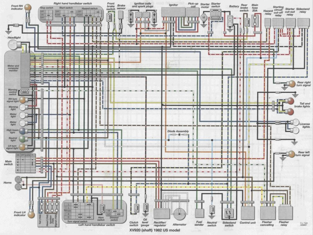 medium resolution of 240 volt disconnect wiring diagram