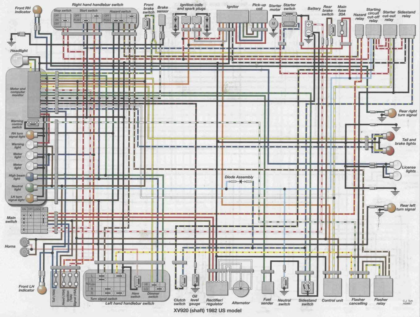 hight resolution of 240 volt disconnect wiring diagram