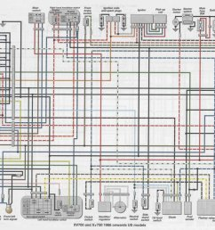 western star truck wiring diagram western free engine image for user manual download yamaha wiring harness [ 1359 x 1047 Pixel ]