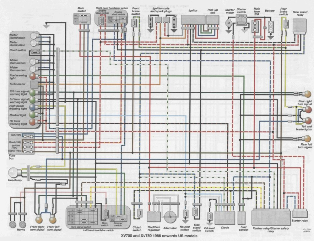 medium resolution of western star truck wiring diagram western free engine image for user manual download yamaha wiring harness