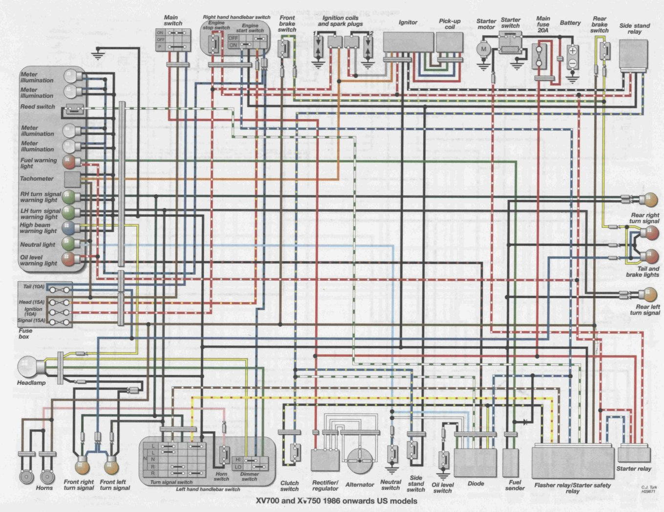 hight resolution of western star truck wiring diagram western free engine image for user manual download yamaha wiring harness