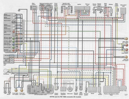 small resolution of western star truck wiring diagram western free engine image for user manual download yamaha wiring harness