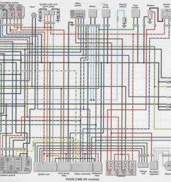 1995 yamaha virago 750 wiring diagram index of wiring [ 1359 x 1024 Pixel ]