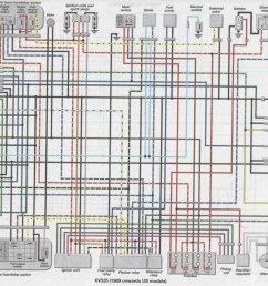 viragotechforum com u2022 view topic xv535sh wiring yamaha 1100 yamaha xvs1100 wiring diagram [ 1359 x 1024 Pixel ]