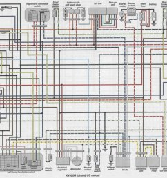 yamaha v star 950 wiring diagram simple wiring schema rh 43 aspire atlantis de v star 1100 headlight wiring diagram 2002 yamaha v star 1100 wiring diagram [ 1359 x 1024 Pixel ]