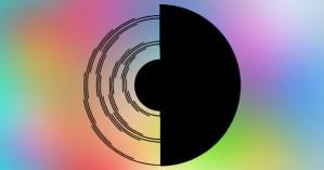 揭秘!每個人看這轉盤都可看出不同顏色!這竟代表不同性格?