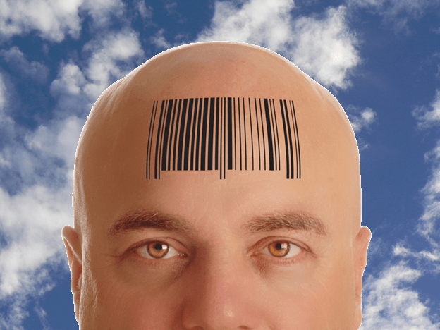 Who Will Rule The Consumer Cloud In 2012?