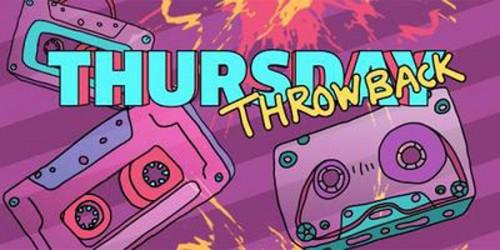 Throwback Thursday: The Consumer Created Viral Content Movement - viralblog.com