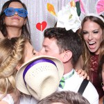 Best Wedding Photo Booth