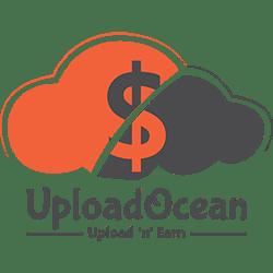 best pay per download website uploadocean