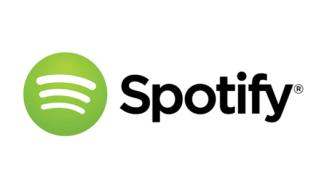 Spotify Premium Apk (no root)