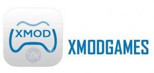 Xmodgames 300x143 - برنامج تهكير الالعاب للاندرويد بدون روت 10 تطبيقات خارقة