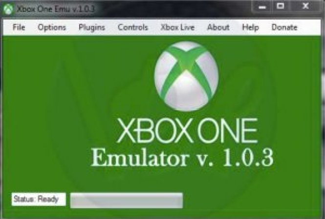 6 Best Xbox One Emulator for Windows PC [Xbox Games on PC] 2020