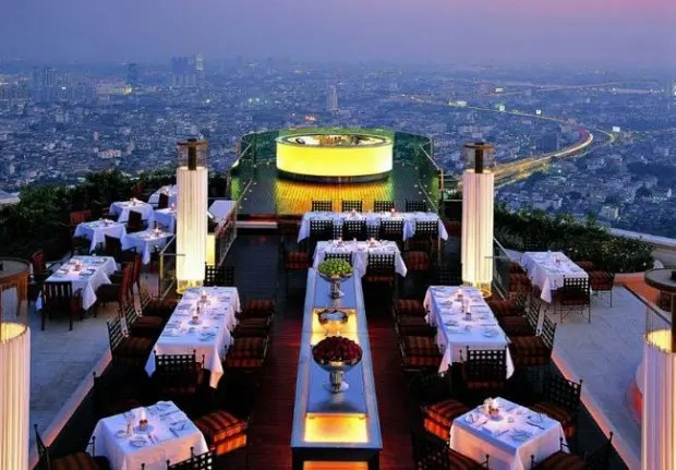 restaurantes-12