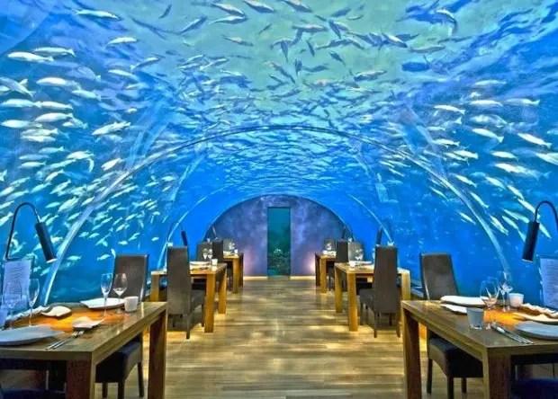restaurantes-25