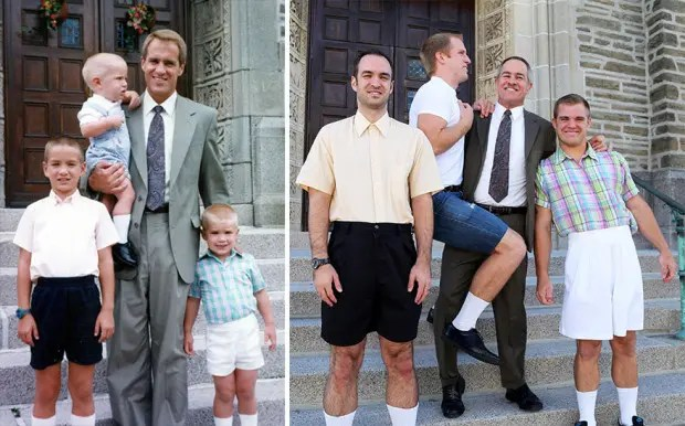 three-brothers-remake-childhood-photos-christmas-calendar-gift-20