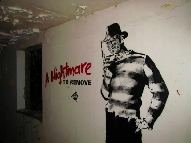 grafiti-freddy