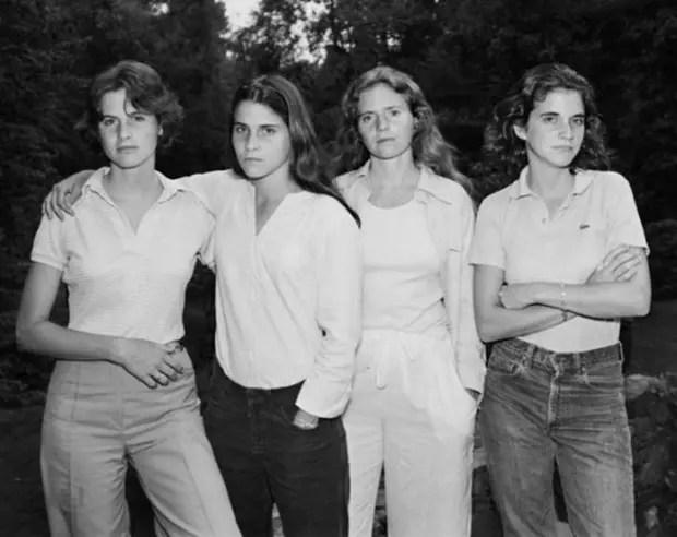 1975fotografia-hermanas-