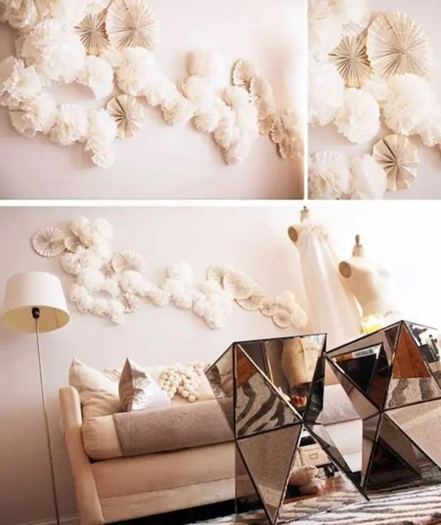 30-Insanely-Beautiful-Examples-of-DIY-Paper-Art-That-Will-Enhance-Your-Decor-homesthetics-decor-28