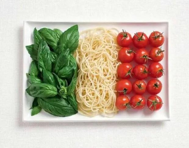 banderas paises comida (3)