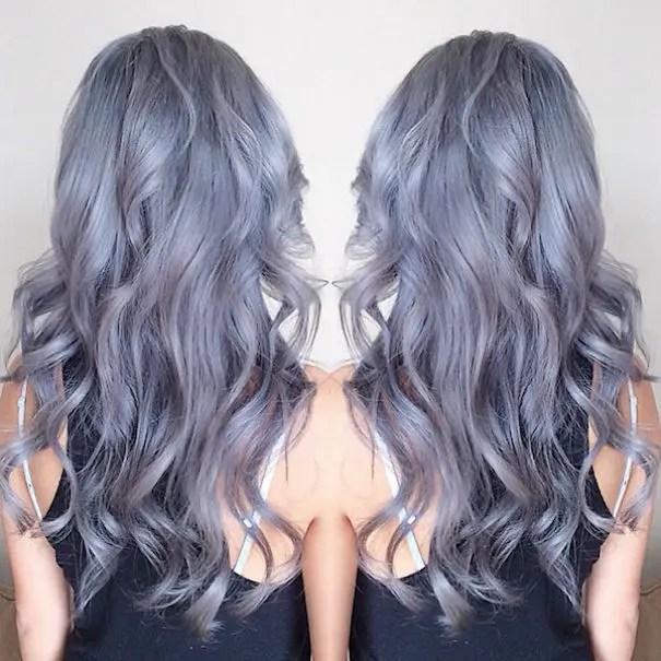 cabello gris (17)