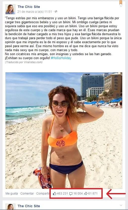 foto-viral-cuerpo-post-embarazo-facebook
