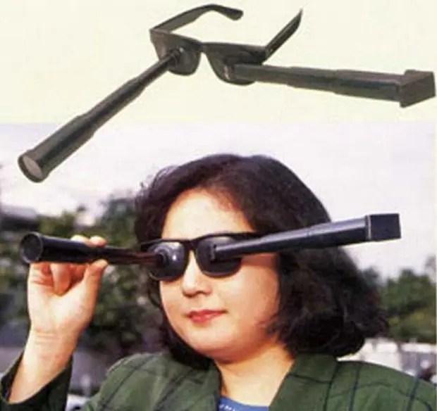 inventos entretenidos japoneses (17)
