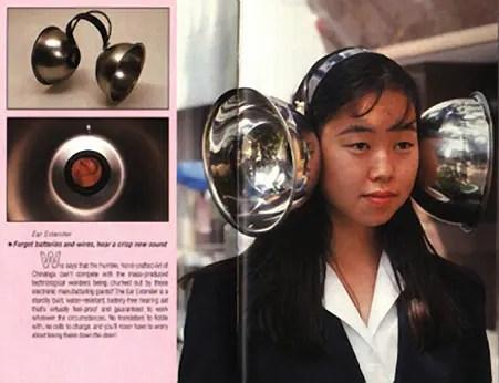 inventos entretenidos japoneses (2)