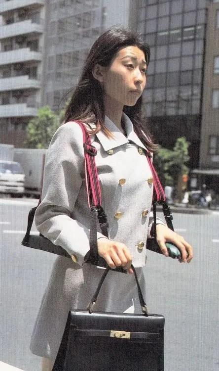 inventos entretenidos japoneses (20)