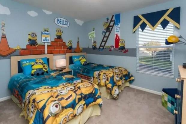 minion habitaciones (6)