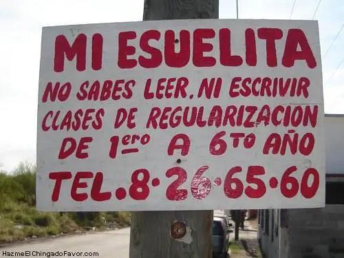 carteles677