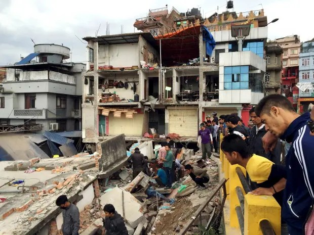 global-giving-nepal