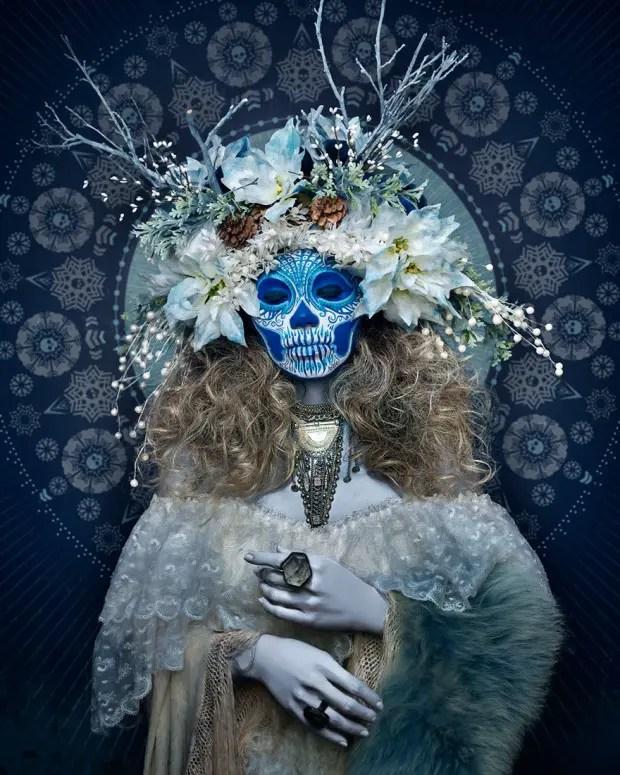 las muertas imagenes de tim tadder (6)