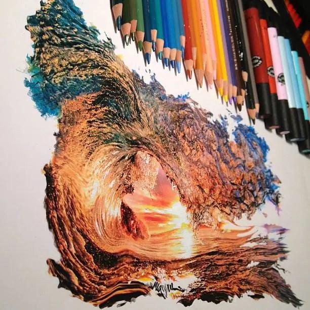 mixed-media-drawings-hyperrealism-karla-mialynne-14