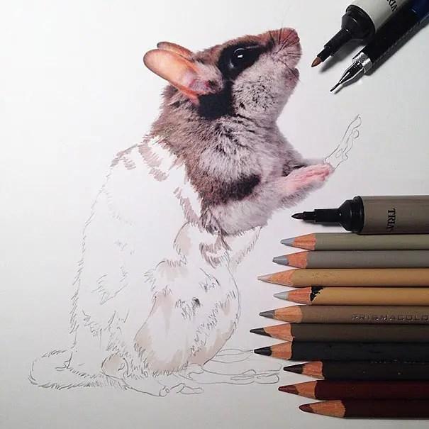 mixed-media-drawings-hyperrealism-karla-mialynne-25