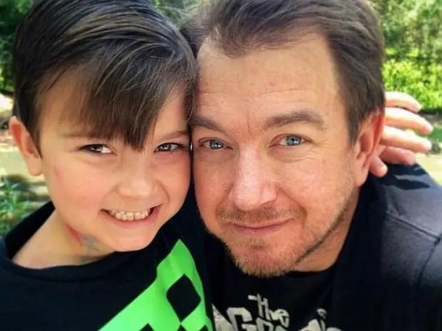 niño-meme-papa-trasplante-riñón-succes-kid