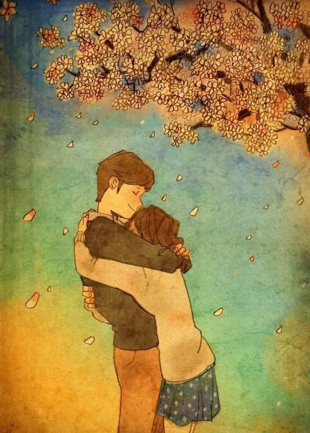amor-detalles-Puuung-ilustraciones-abrazo