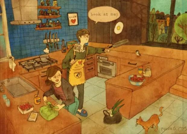 amor-detalles-Puuung-ilustraciones-sarten